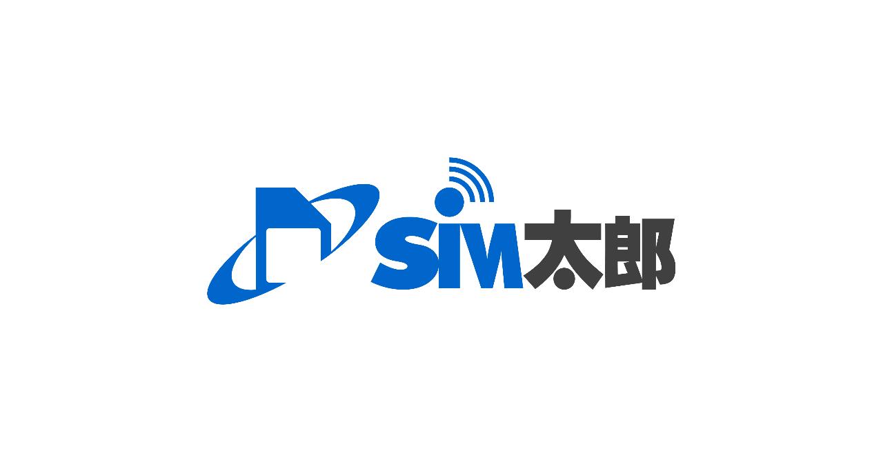 Twitter-Share-logo